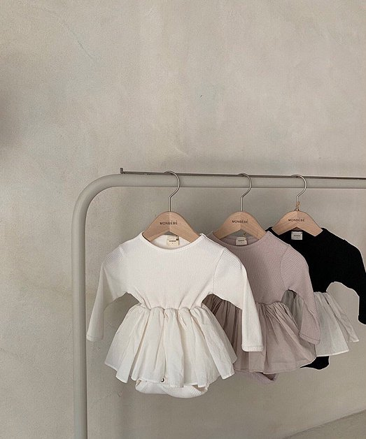 <img class='new_mark_img1' src='https://img.shop-pro.jp/img/new/icons20.gif' style='border:none;display:inline;margin:0px;padding:0px;width:auto;' />【30%OFF】 baby skirt rompers