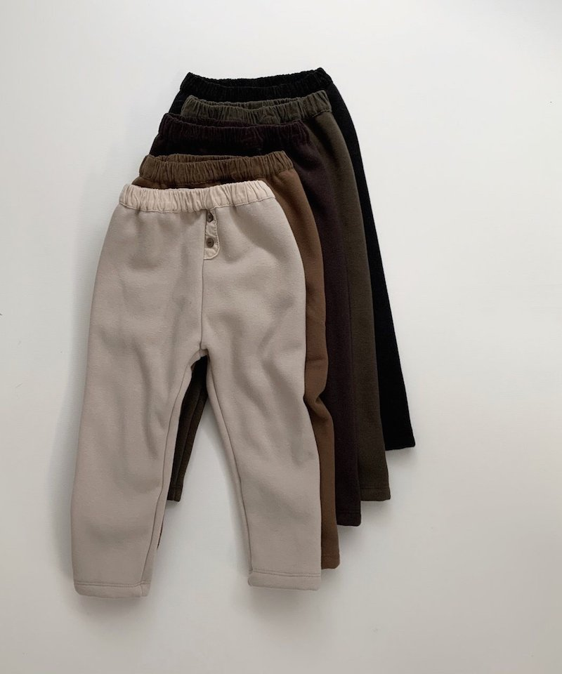<img class='new_mark_img1' src='https://img.shop-pro.jp/img/new/icons20.gif' style='border:none;display:inline;margin:0px;padding:0px;width:auto;' />【20%OFF】 mink leggings