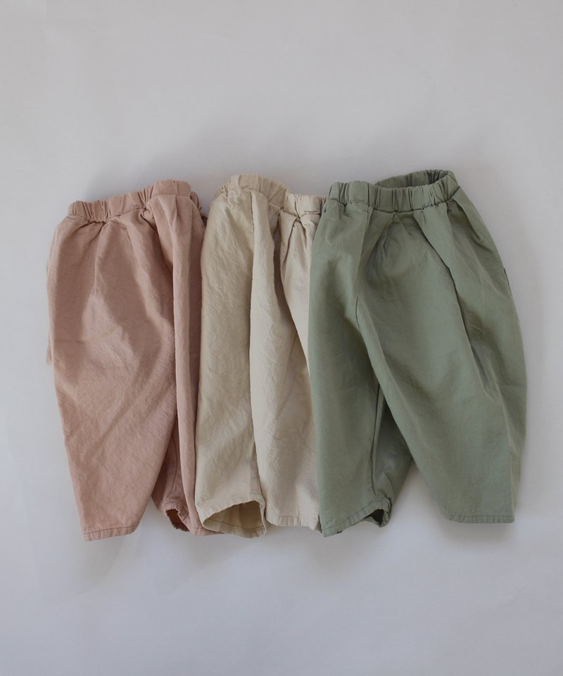 <img class='new_mark_img1' src='https://img.shop-pro.jp/img/new/icons20.gif' style='border:none;display:inline;margin:0px;padding:0px;width:auto;' />【20%OFF】finger pants