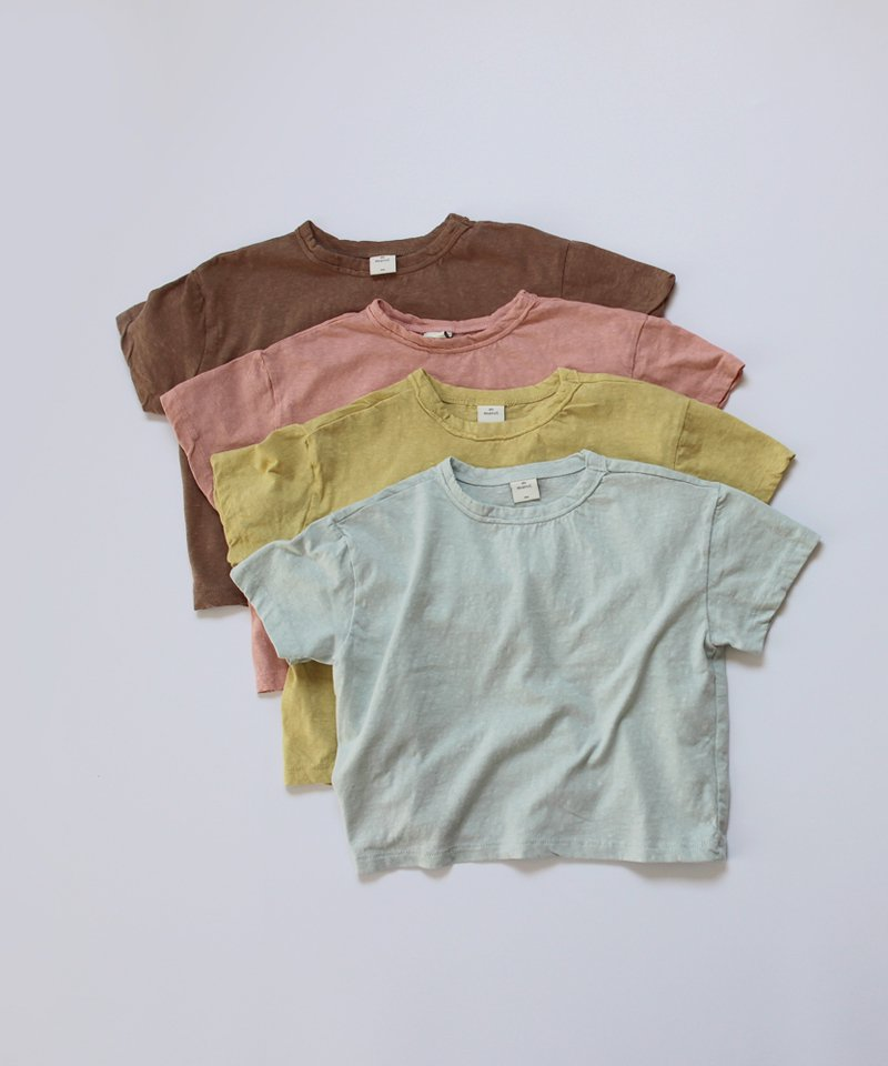 <img class='new_mark_img1' src='https://img.shop-pro.jp/img/new/icons20.gif' style='border:none;display:inline;margin:0px;padding:0px;width:auto;' />【20%OFF】summer color t-shirt