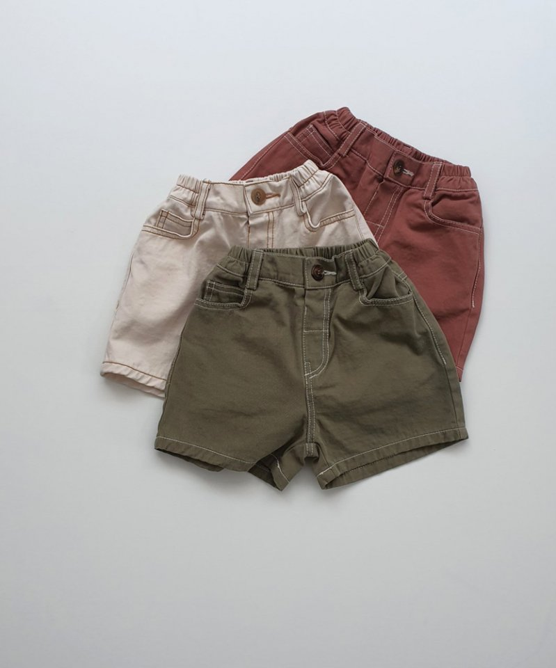 <img class='new_mark_img1' src='https://img.shop-pro.jp/img/new/icons20.gif' style='border:none;display:inline;margin:0px;padding:0px;width:auto;' />【20%OFF】 day pants