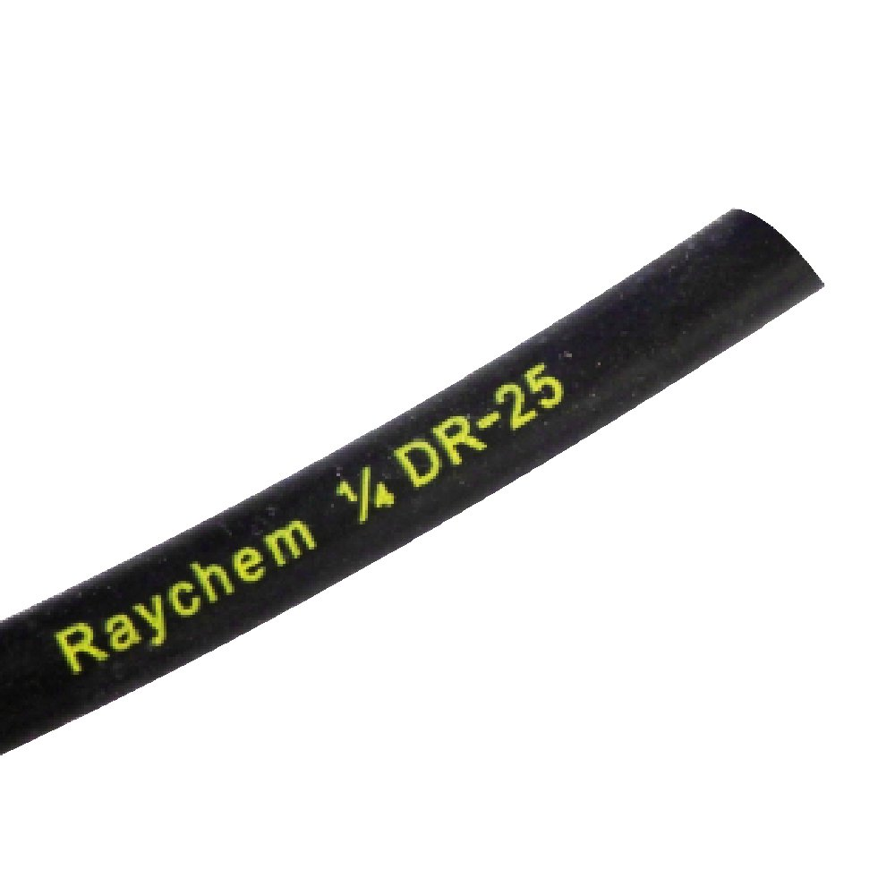 Raychem DR-25 1/4