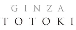 GINZA TOTOKI