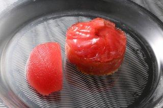 赤いリンゴのタタン 11月より発売開始 6個入り