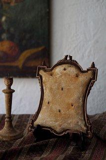 ペンダントトップディスプレイスタンド-antique jewelry display stand