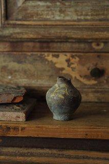 ポンペイ土器-antique teracotta pot