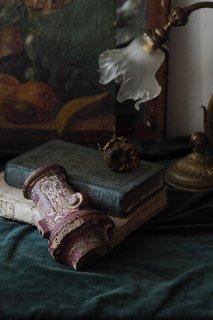 オークの質感 こっくりとしたトーン-antique wood parts