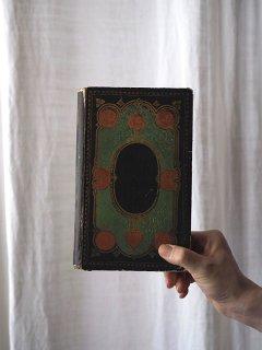 フランス思想家厳選集-antique french book