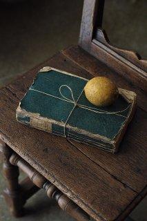 プロイセン王族 ゾフィー ヴィルヘルミーネの回想録-antique book