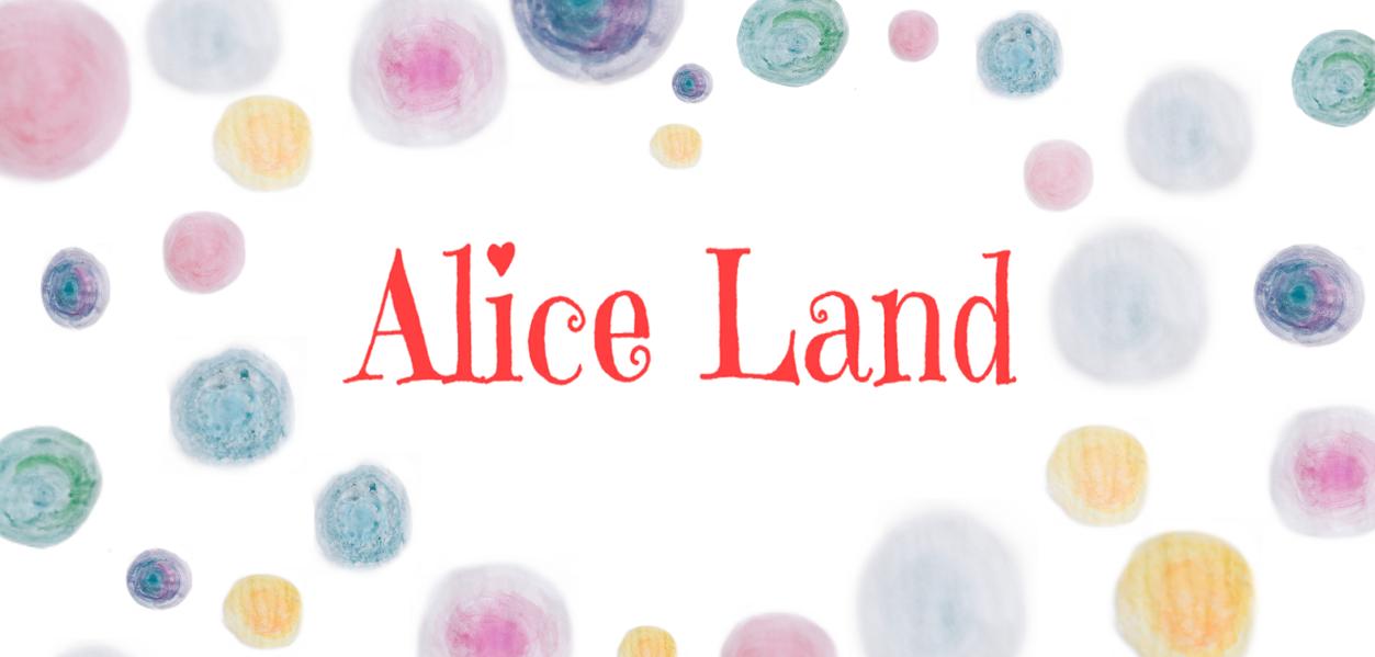 Alice Land