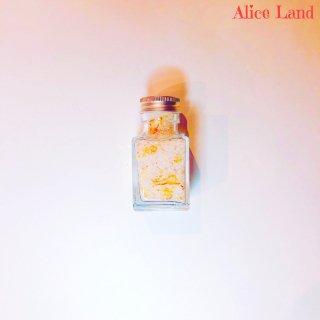 【雑貨】新春おみくじ * fortune salt 1(66g)