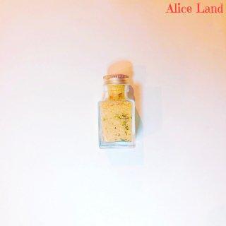【雑貨】新春おみくじ * fortune salt 4(66g)