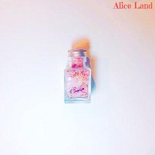 【雑貨】新春おみくじ * fortune salt 7(66g)