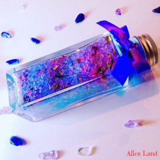 【食品】love alohi salt (140g)