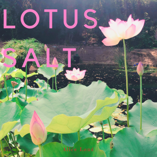 <img class='new_mark_img1' src='https://img.shop-pro.jp/img/new/icons30.gif' style='border:none;display:inline;margin:0px;padding:0px;width:auto;' />【雑貨】LOTUS SALT(100g)