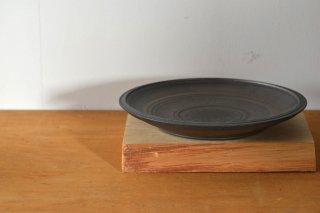TS-1 皿