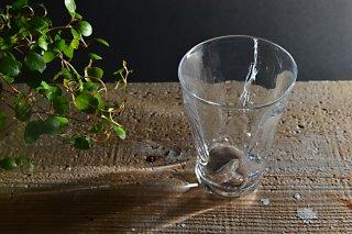 水たまりグラス Lt