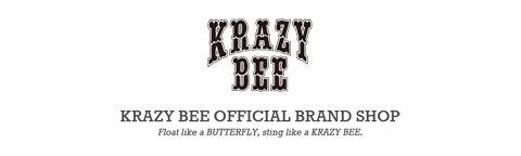SHOP KRAZY BEE