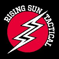RISING SUN TACTICAL