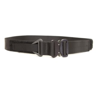 LBT_Riggers Belt w/ Cobra Buckle