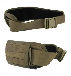 LBT_Padded Equipment Belt