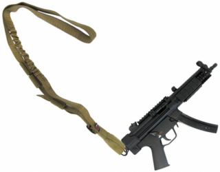 LBT_Single Point Sling