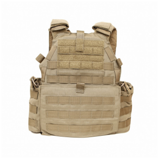 LBT_Modular Plate Carrier_Medium
