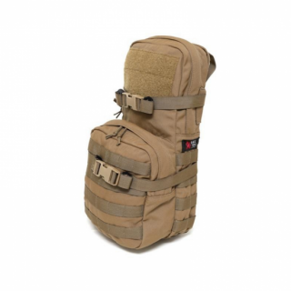 LBT_Modular Assault Pack