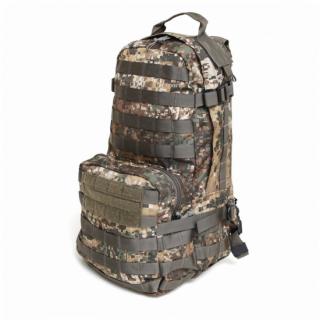 LBX_Light Strike Backpack