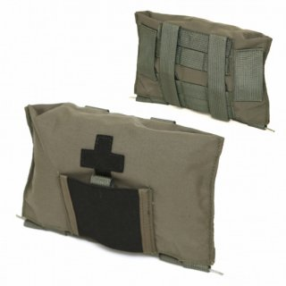 Med Kit Blowout Pouch