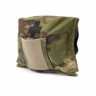 LBX_Med Kit Blowout Pouch