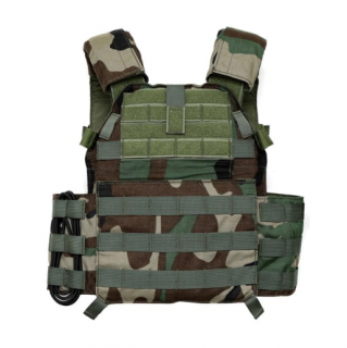 LBX_Small_Modular Plate Carrier