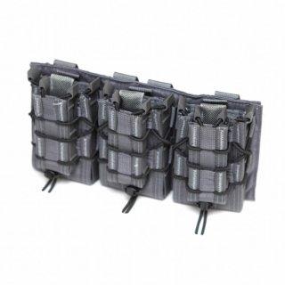 LBX_Triple HSGI Taco Modular
