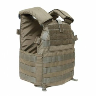 LBX_Medium/Large_Modular Plate Carrier