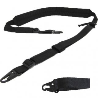LBT_Ultra-Light Two-Point Padded Sling