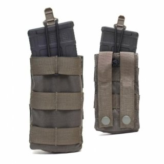 LBT_Modular 5.56 M4 Speed Draw Pouch