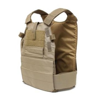 LBT_Slick Plate Carrier