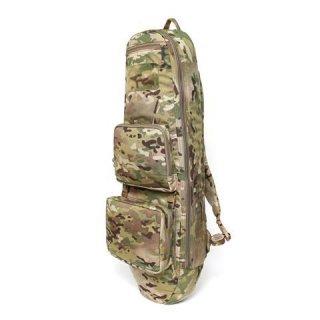 【お取寄せ】LBX_Full Length Rifle Bag