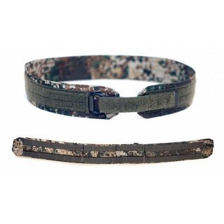 Assaulters Belt