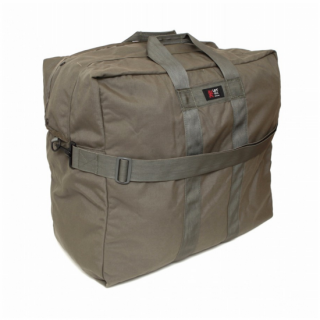 LBT_Fliers Kit Bag W/ Strap