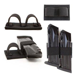 LBX_Dual Pistol Mag Loops