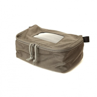 LBX_Medium Window Pouch