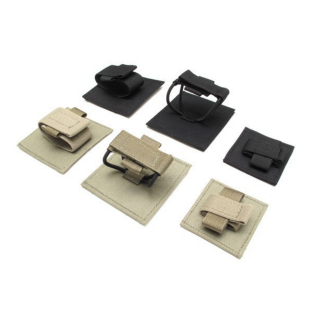 <img class='new_mark_img1' src='https://img.shop-pro.jp/img/new/icons57.gif' style='border:none;display:inline;margin:0px;padding:0px;width:auto;' />LBX_Weapons Retention Kit