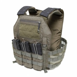 <img class='new_mark_img1' src='https://img.shop-pro.jp/img/new/icons57.gif' style='border:none;display:inline;margin:0px;padding:0px;width:auto;' />LBX_Large_Armatus II Plate Carrier