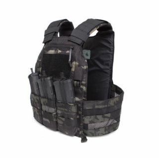 <img class='new_mark_img1' src='//img.shop-pro.jp/img/new/icons57.gif' style='border:none;display:inline;margin:0px;padding:0px;width:auto;' />LBX_Large_Armatus II Plate Carrier