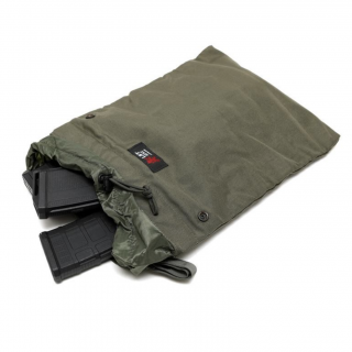LBT_Medium Magazine Dump Pouch