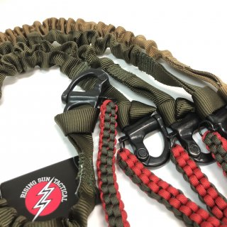 LBT_Safety Lanyard