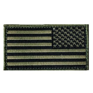 LBT_Subdued Flag Patch
