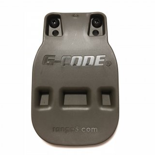 <img class='new_mark_img1' src='https://img.shop-pro.jp/img/new/icons57.gif' style='border:none;display:inline;margin:0px;padding:0px;width:auto;' />G-Code Holsters_Rifle Magazine Paddle