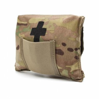 LBT_Modular Small Blow-Out Kit Pouch